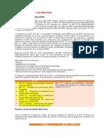 IFRS 15 VS IAS 18 Renato BDO Canada.docx