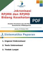 Bahan Narsum Sinkronisasi_Bapenas.pptx