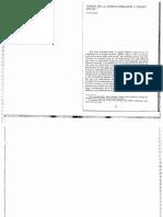 Cohen_Teoría de la Estructuración.pdf