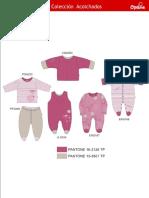 Fichas para acolchados niña.pdf