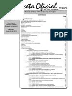 plan de desarrollo de medellin 2016 a 2019.pdf
