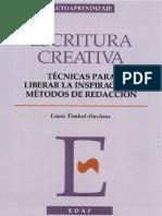 276742406-Escritura-Creativa-Louis-Timbal-Duclaux.pdf