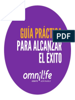 GP-2016.pdf