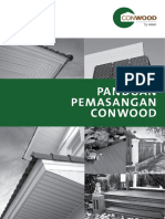 6-Conwood-Installation.pdf