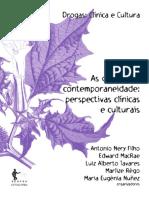 As_drogas_na_contemporaneidade_RI.pdf