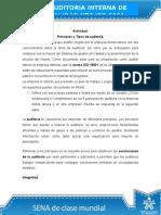 INFORME EJECUTIVO SEMANA 1.docx