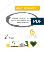 69_La_inteligencia_emocional_en_la_familia(II) (1).pdf