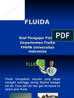 Fluida -Kimia Kls E-06!10!2015
