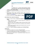 Formato Trabajo Grupalm2