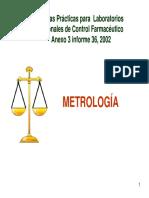 METROLOGIA M6.pdf