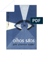 Ginastica_Ocular.pdf
