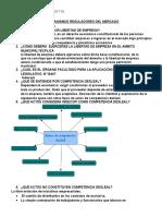 Mecanismos Reguladores Del Mercado Adm.-2o17