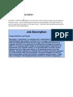 2 02jobdescriptiontemplate-alexisbullock
