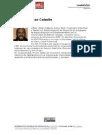 Biografía Alvaro Valdez Cabello.docx