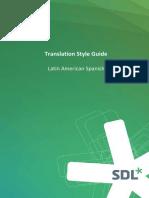 SDL Translation Style Guide_LAS 2017.pdf