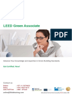 LEED-Green-Associate-Brochure-1.pdf