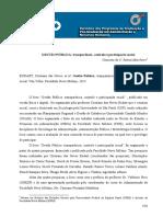 192-607-1-PB.pdf