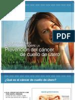 prevencion de cancer de utero.pdf