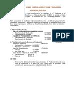CASO PRACTICO_.pdf