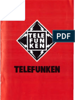Manual Guantes Telefunken Bluetooth TLF-SGB