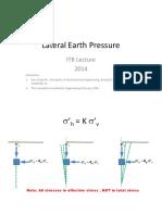 Lateral Earth Pressure.pdf