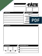 Fichas-FAE-e-FATE-Impressão (1) (1).pdf