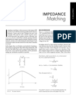 Chapter-4-Impedance-Matching_2008_RF-Circuit-Design-Second-Edition-.pdf