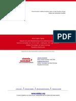 Lectura 1, mejoras de lean manufacturing en sistemas productivos