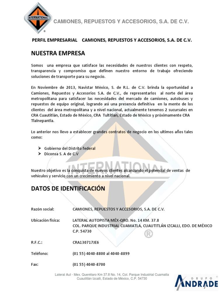 Asombroso Carta De Presentación Del Ayudante De Administrador Patrón ...