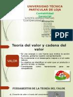-Filosofias-administrativas-contemporaneas-Autoguardado.pptx