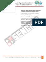 SISTEMA  DE TRATAMIENTO DE AGUA POTABLE.docxSSSSSSSSSSSSSSSSSSSSSSS.pdf