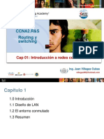 PPT.CCNA2.RS.Cap01