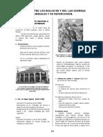 MODULO CAP. 12.pdf