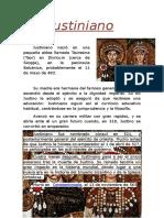 Justiniano2.docx