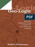 Frodeman-2003-Geo-logic.pdf