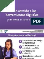 La Evaluación.pdf