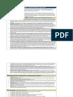 General Principles of Assessment