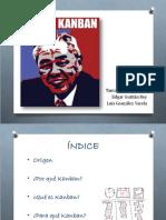 kanban plus.pdf