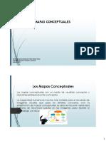 IPCCS 2017 Mapas Conceptuales (1)