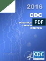 cdc-lab-tests.pdf