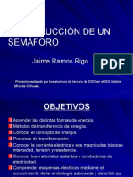 construcciondeunsemaforo-110414084256-phpapp02