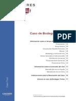 Caso-Bodegas-Torres.pdf