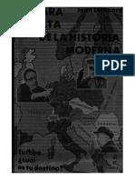 Lombard Jean - La Cara Oculta de La Historia Moderna Tomo 4