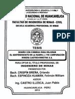 Tp - Unh Minas 0013