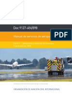 DOCUMENTO 9137 VERSION 2015.pdf