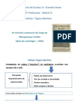 As Terríveis Aventuras de Jorge de Albuquerque Coelho - História -Marítima.pdf