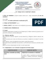 8. Dialogul social și leadership în educație.pdf