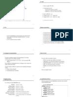INSA Toulouse 1A Algorithme ADA Cours 1-1