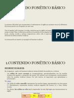 Actualización Lingüística para docentes