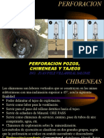 Perforacio Pozos y Chimeneas.php